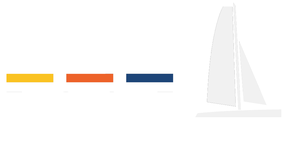 Logo Eole Greemment